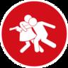 Martial Arts America  - self-defense