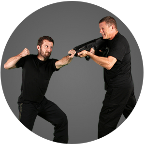 Martial Arts Martial Arts America  Adult Programs krav maga