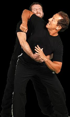 Martial Arts Martial Arts America  krav maga