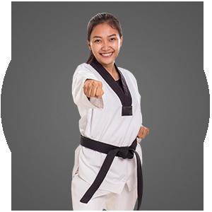 Martial Arts Martial Arts America